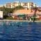 Siracusa –  CC Ortigia vince il big match con la Roma Nuoto