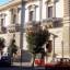Canicattini, Palazzolo e Ferla protestano per la perdita di finanziamenti di edilizia scolastica.