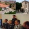 Siracusa- Il Gip decide la sospensione (2 mesi) per 9 medici dei 33 assenteisti dell'Asp indagati