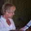 Siracusa- Rassegna di Poesie in Ortigia ( IX edizione) giovedì 18