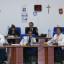Pachino – Consiglio comunale e  Amministrazione attiva pensano alle difficoltà delle aziende locali