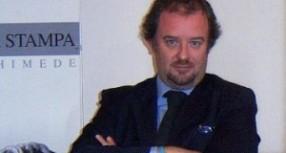 Siracusa- Anche Fratelli D'Italia contro la gestione privata del servizio Idrico.