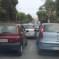 Siracusa al terzo posto in Sicilia come auto per abitanti. I dati Istat-Aci di tutte le province.