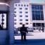 Siracusa- Il Comune paga il corpo di vigilanza del Tribunale ma le guardie giurate non sono regolarmente retribuite