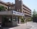 """Siracusa – """"Cosa fanno e quanto costano le suore-dipendenti dell'Ospedale Umberto I"""" ? Una strana denuncia sindacale."""