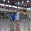 Reggio Calabria strapazza Kama Italia Arestusa con un 68-58