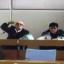 Siracusa- Question Time in Consiglio comunale. Resoconto istituzionale della seduta