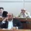 """Siracusa- Una parte dei consiglieri comunali scoprono che il sindaco non ha mai presentato una relazione…""""semestrale""""."""