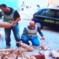 Siracusa – Dopo il sequestro dei botti il sindaco Garozzo invita a festeggiare responsabilmente