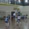 Siracusa- Basket F: L'Holimpia tenta di resistere all'Arzano Napoli… inutilmente.