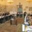 Siracusa- All'Isisc dal 17 al 20  workshop internazionale sui testi legislativi