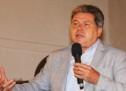 Siracusa – Marziano annuncia l'Ok definitivo della 3^Commissione Ars al Testo Unico sulle attività produttive.
