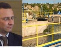 Siracusa- Dibattito aperto in Consiglio sulla gestione idrica: Amministrazione sotto attacco. Il gestore privato ancora non produce la certificazione antimafia.