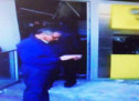 Carlentini – Bombola esplosiva per rubare il bancomat dell'ufficio PT a Santuzzi. Siracusa: Arrestato per spaccio di droga; Una esecuzione di carcerazione e 3 denunce