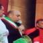 Siracusa – Il sindaco Garozzo interviene alla celebrazione delle reliquie di Santa Lucia