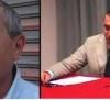 Siracusa – In Confindustria dichiarano decaduto il presidente Siracusano, al suo posto arriva il Commissario Ivo Blandina.