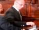 Siracusa- Costi della politica: l'on. Zito (M5S) all'Ars ha guadagnato 8mila e 500 euro al mese, quanto altri deputati. Non doveva limitarsi a 2.500 euro?