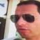 Siracusa –  Pallanuoto: 7 Scogli riscatta  la delusione del derby e vince sulla Nuoto Catania