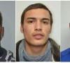 Pachino – Avevano rapinato di tutto anzi di più e sparato: arrestati dalla Polizia.