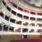 Siracusa – Una maggioranza che non lascia spazio al confronto neanche per chiarire sul Teatro. Protesta Sicilia Democratica.