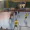 Siracusa-Pallamano: Final Eight di Coppa Italia, Carpi vince con il Fondi.  Terraquila Carpi 34  HC Fondi 21