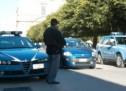 Siracusa: Un arresto e una denuncia; Auto incendiata.Lentini:Arrestato con una pistola rubata.Noto: 3 denunciati.Pachino: Controlli.