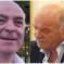 """Siracusa – Il CGA rigetta il ricorso di Pippo Gianni contro la mini tornata elettorale di ottobre. Gennuso: """"Gianni si rassegni resterò io all'ARS"""""""