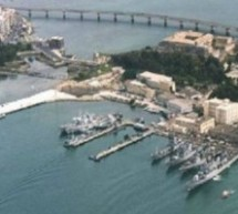 """Augusta – Centro di Accoglienza nel porto? Vinciullo assicura:""""Ho convinto Alfano a dire no""""."""
