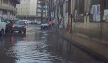 Siracusa – Sorbello: Dopo le piogge le strade sembrano gruviera. Il mancato ripristino costerà tanti risarcimenti agli automobilisti