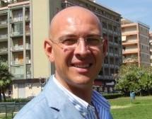 Siracusa – Gaetano Penna (Sicilia Democratica) propone la Commissione speciale Anticorruzione. A cosa serve?