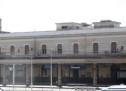 Siracusa – Anche Amoddio e Zappulla confermano che non saranno tagliati i treni di lunga percorrenza e il traghettamento, però…