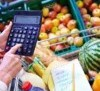 Siracusa – La Commissione Prezzi al Consumo segnala un aumento dello 0,4% rispetto Gennaio. Il resto è da interpretare.
