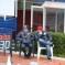 Salerno – Pallanuoto:La 7 Scogli esce vincente dalla piscina della Rari Nantes