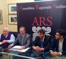 Catania – Emergenza abitativa per studenti fuori sede. Falcone (FI) promette un ddl  specifico.