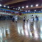 Siracusa – Basket: Kama Aretusa continua nella serie fortunata e batte il Messina