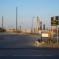 """Siracusa –  CGIL vs ISAB per la fermata degli impianti con pochi lavoratori del siracusano. L'azienda controbatte: """"propaganda"""""""