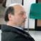 Lentini – E' morto Nello Saccuzzo storico DJ di Radio Lentini Uno (anni '70) e dopo sindacalista vicino ai braccianti.