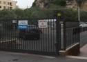 Siracusa: Diverse denunce. Lentini:Controlli del territorio con 3 denunciati