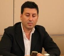 Siracusa – Domani il consigliere Alfredo Foti prenderà il posto dell'assessore Rossitto (LL.PP.-Urbanistica). Liddo Schiavo lascerà l'assessorato a SEL.