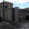 Siracusa – Castagnino: I Locali dell'ex Lazzaretto  vadano all'Arpa oppure alla Polizia Municipale