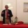 """Augusta- Piscitello the return. L'ex deputato non si spiega il commissariamento per mafia se """"i commissari hanno confermato tutto dell'amministrazione Carrubba""""."""
