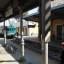 Siracusa- Al via il bando per velocizzare la tratta ferroviaria Bicocca-Augusta