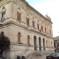 Siracusa – La Consulta Civica si fa la sua Expo con la Turchia