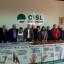 Siracusa – Petizione popolare della Cisl per cambiare il fisco e altre cose improbabili.