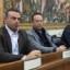 Melilli – Consiglieri di opposizione denunciano che i rifiuti speciali dell'Ilva non possono essere accolti in discariche Cisma riservate al territorio.
