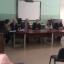 Siracusa – Presentato il progetto Piedibus che attueranno i ragazzi dell'istituto compresivo Radice