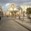 Lentini – Qualcosa si muove: Dopo Sant'Alfio partiranno i lavori per rifare le piazze Duomo e Umberto.