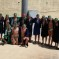 Siracusa – Successi della CC Ortigia anche nella versione Femminile e giovanili