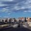 Siracusa – Il CdQ propone l'ampliamento della ZTL di Ortigia dalla parte Mastrarua
