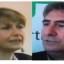 Augusta – Pippo Zappulla  e Sofia Amoddio(PD) chiedono di sapere sui rifiuti dell'ILVA nella discarica CISMA.